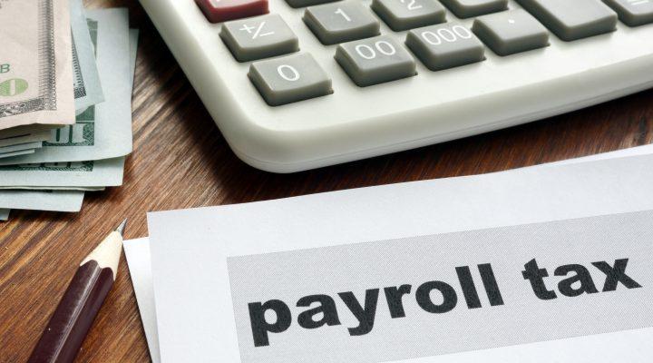 Payroll Taxes: Who's Responsible?